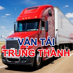 http://vantaitrungthanh.com/images/filemanager/hinhanh10/no-image.png